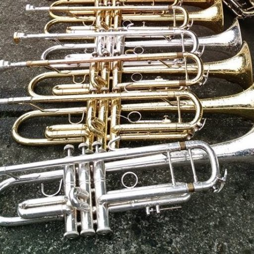 cropped-trumpets1.jpg