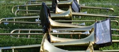 trombone-411035_960_720