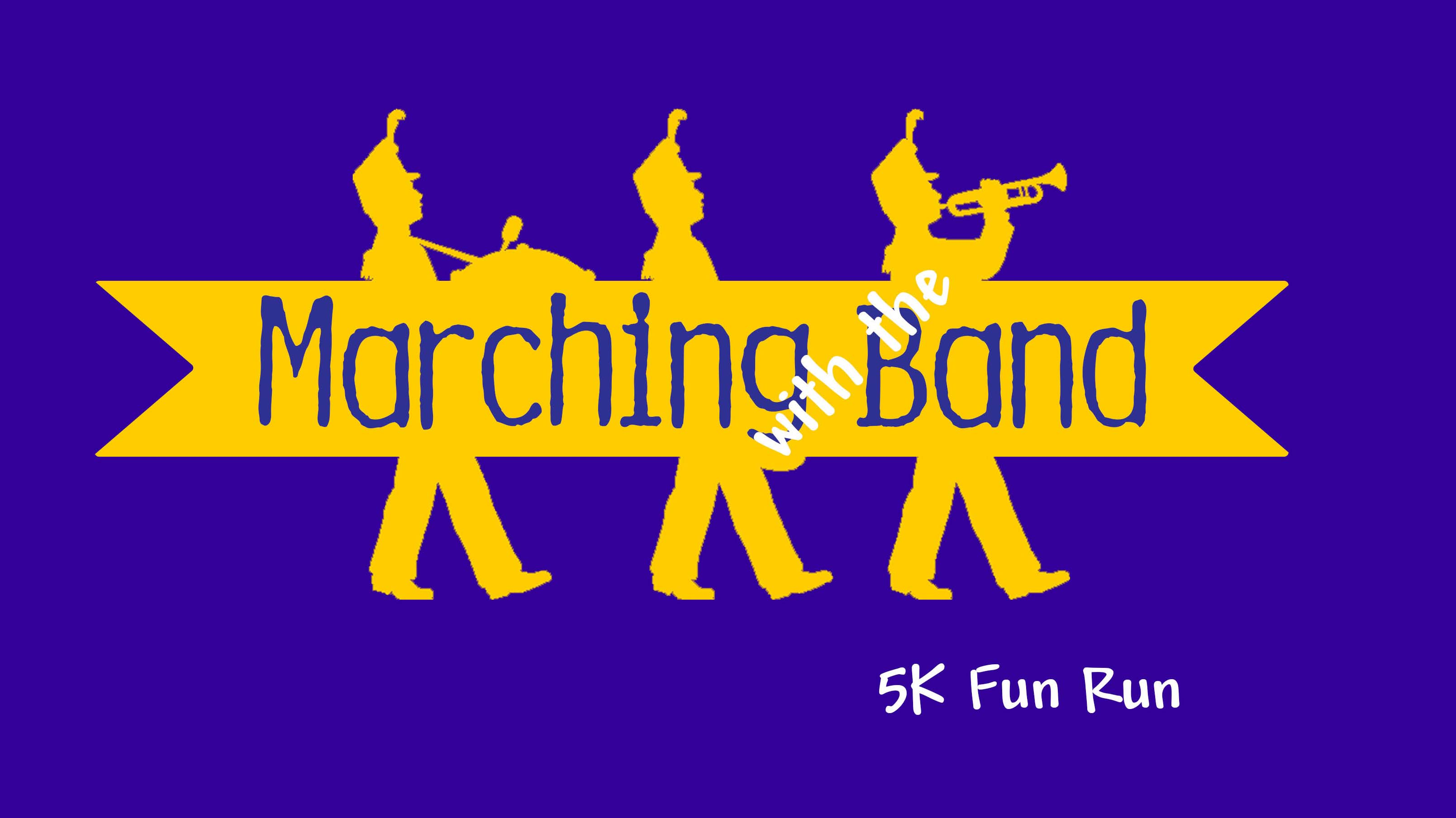 band fun run crop 2