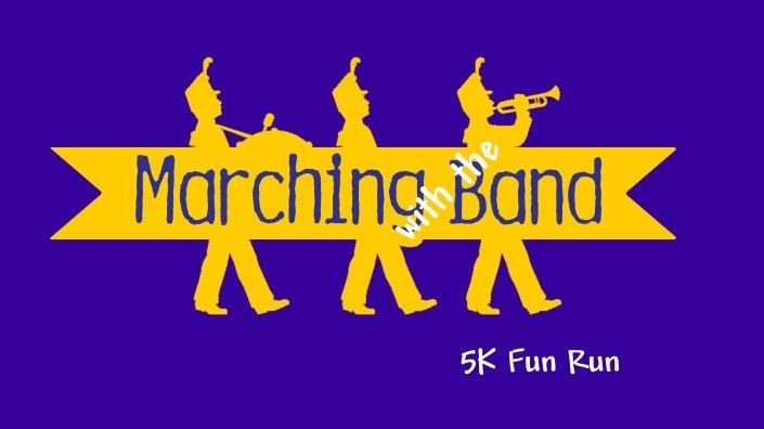 band fun run crop 2